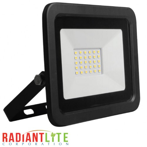 10W LED DOB FLOOD LIGHT