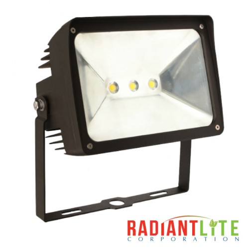 50W LED FLOOD LIGHT