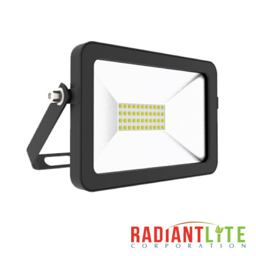30W LED DOB FLOOD LIGHT