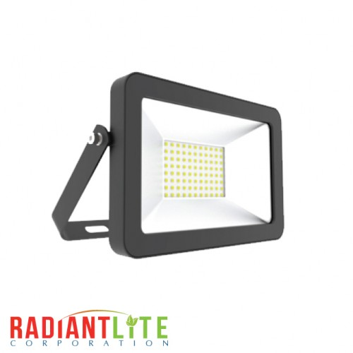 50W LED DOB FLOOD LIGHT