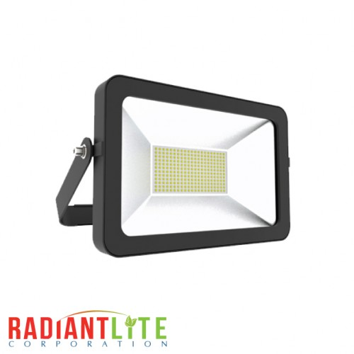 100W LED DOB FLOOD LIGHT