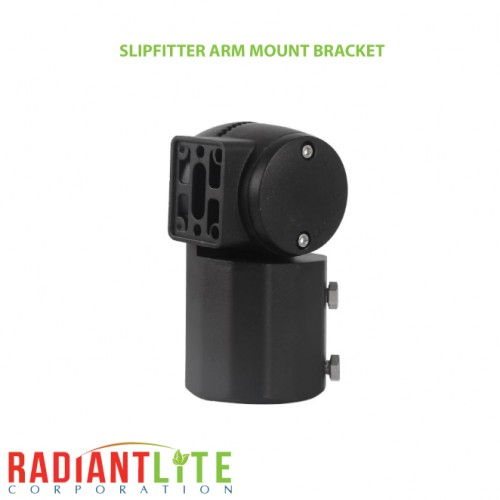 SLIPFITTER ARM MOUNT BRACKET