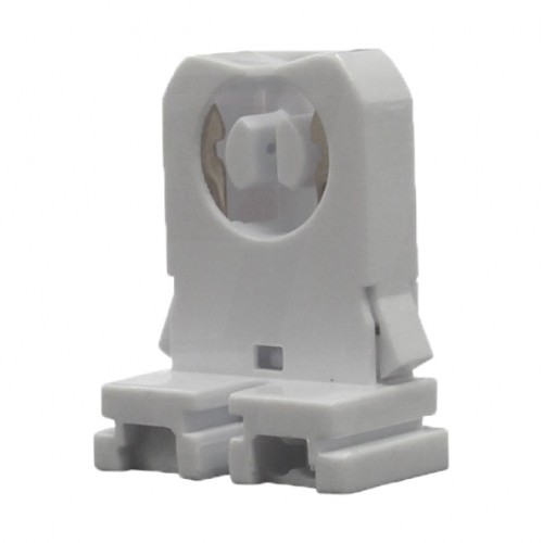 LAMP-HOLDER FLUORESCENT