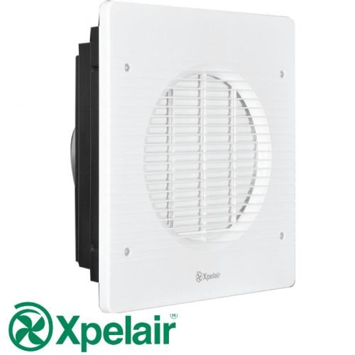PX9 Fan 220V 50/60Hz