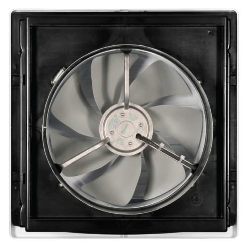 PX12 Fan 220V 50/60Hz