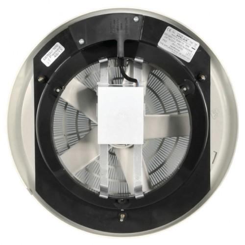 CX10 Fan 110V 50Hz