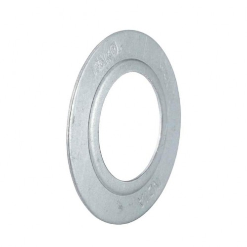 "1-1/4"" x 1/2"" Steel, Reducing Washers"