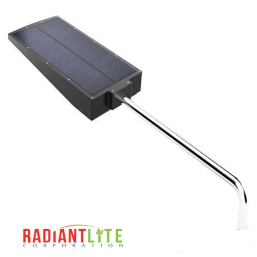 SOLAR WALL LIGHT 1615