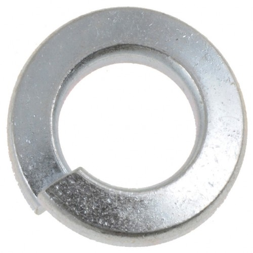 "3/16"" SPLIT WASHER"