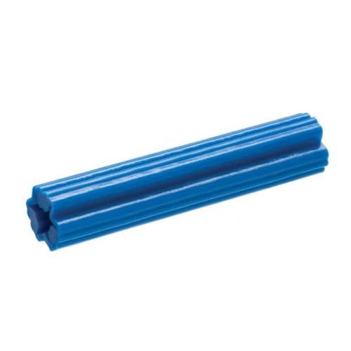BLUE RAWL PLUG