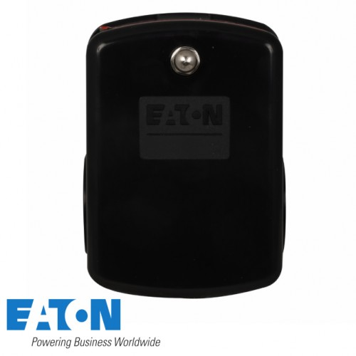 EATON PRESSURE SWITCH