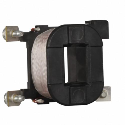 EATON MOTOR CONTROL COIL