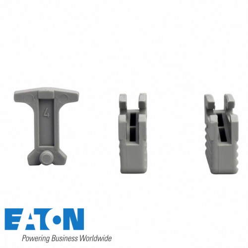 EATON MOTOR CONTROL MECHANICAL INTERLOCK
