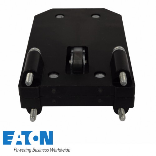 EATON FREEDOM NEMA MECHANICAL INTERLOCK