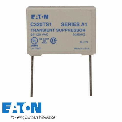 EATON FREEDOM NEMA TRANSIENT SUPPRESSOR KIT