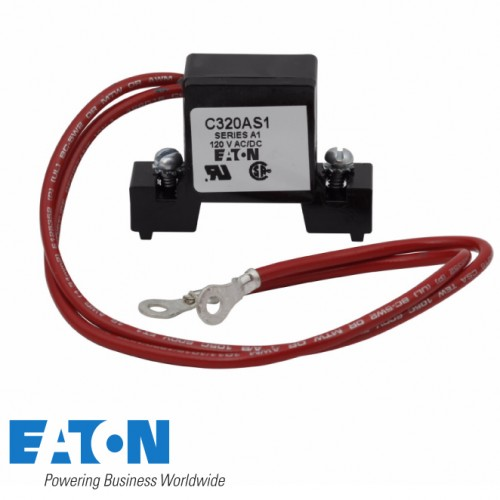 EATON CONTROL PRODUCT TRANSIENT SUPPRESSOR