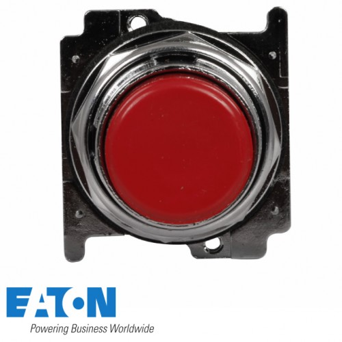 EATON 10250T PUSHBUTTON