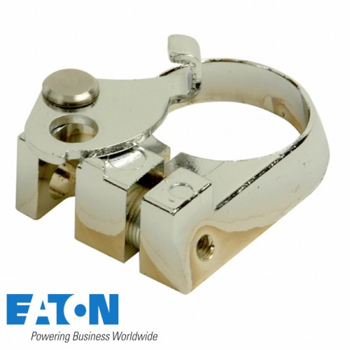EATON 10250T PUSHBUTTON PADLOCK ATTACHMENT