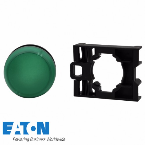 EATON M22 MODULAR PUSHBUTTON