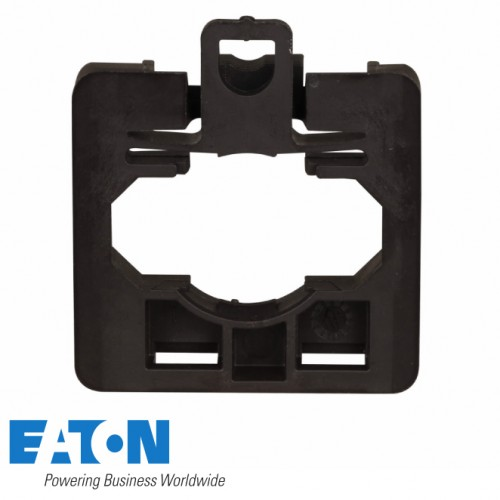 EATON M22 PUSHBUTTON MOUNTING ADAPTER