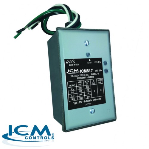ICM517