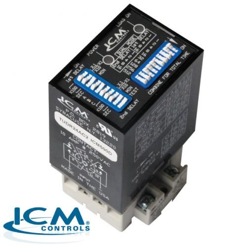 ICM501D