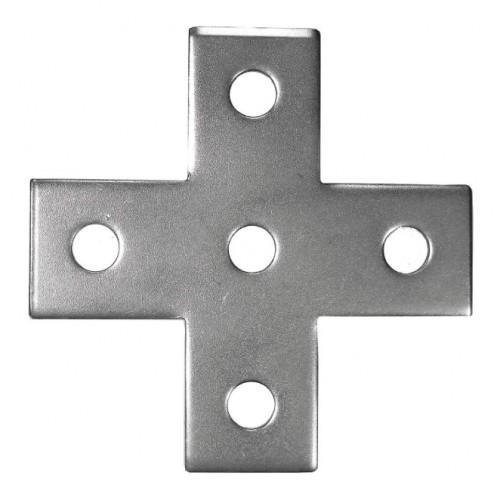 BSC-1023 Cross Plate