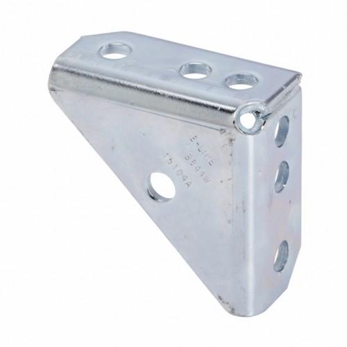BSC-1124 Universal Shelf Bracket