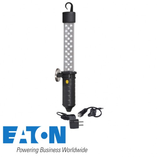 EATON Lighting LED Rechargeable Worklight
