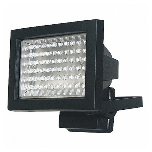 Reflector d / 60 Led for Outdoor