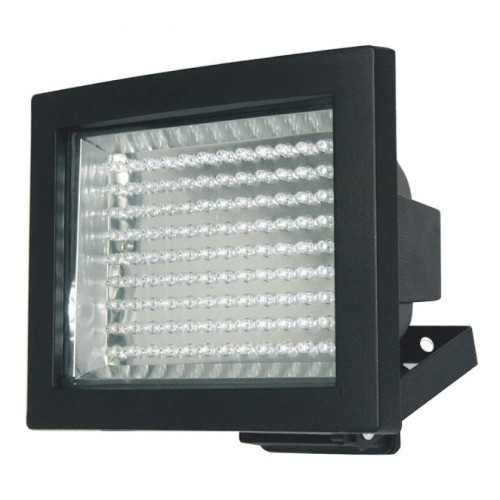 Reflector d / 117 Led for Outdoor