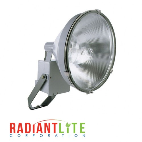 1000W METAL HALIDE MULTI TAP