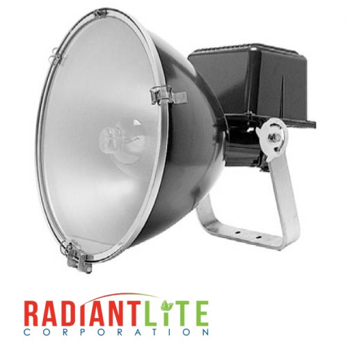 1500W METAL HALIDE MULTI TAP