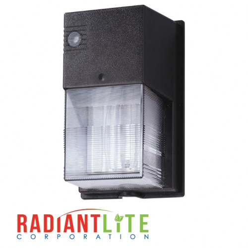 70 WATT METAL HALIDE MULTITAP
