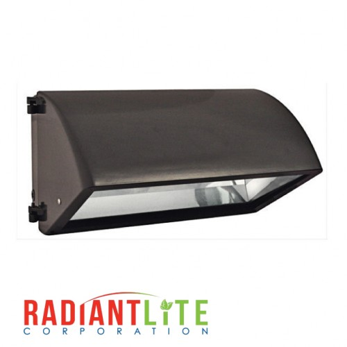 250WATT METAL HALID MULTI TAP