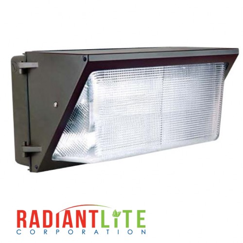 400WATT METAL HALIDE MULTI TAP