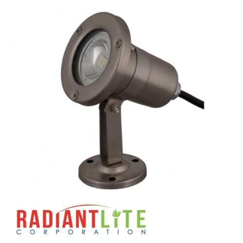 MR16 LED UNDERWATER LIGHT