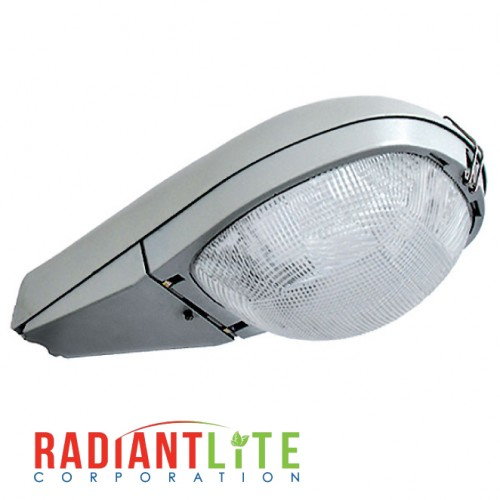 250WATT METAL HALIDE MULTI TAP