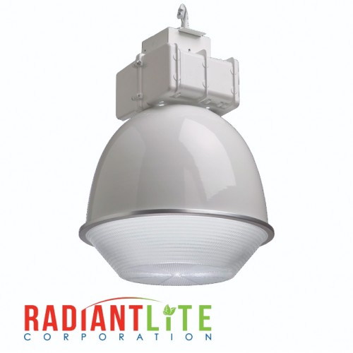 400W METAL HALIDE MULTI TAP