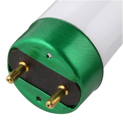 4FT ELECTRONIC TUBE