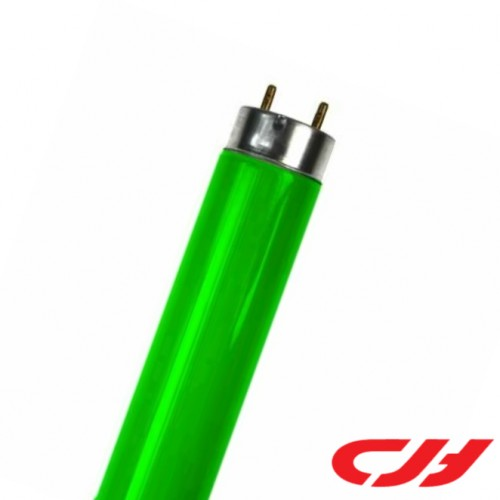 4FT 32W T8 ELECTRONIC TUBE