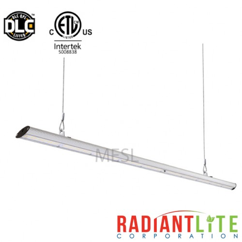 Led Grow Light 1200mm Horticulture 85W