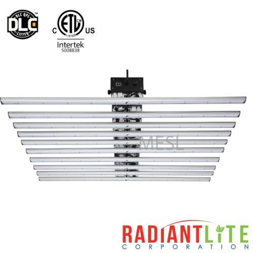 High Par Value 800W Grow Lights