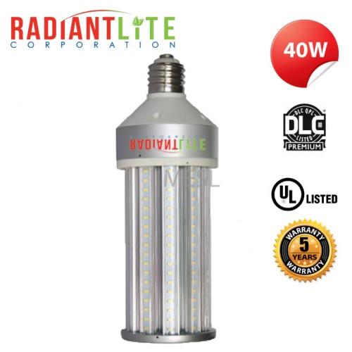 LED Corn Light 40W