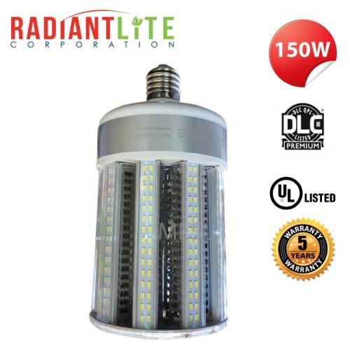 LED Corn Light 150W