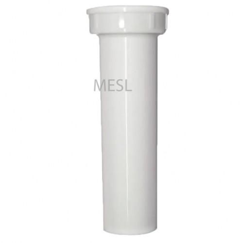 1-1/4IN DWV PVC TAIL PIECE