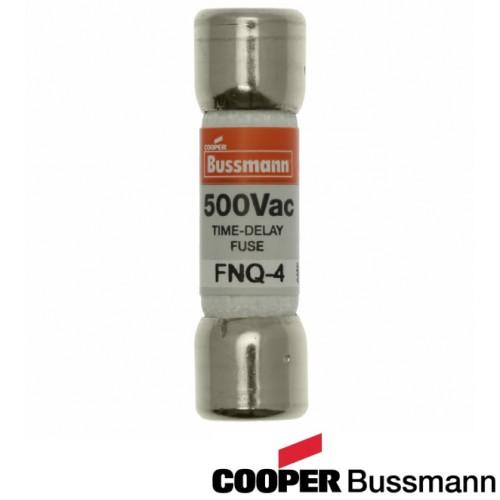 FNQ-4