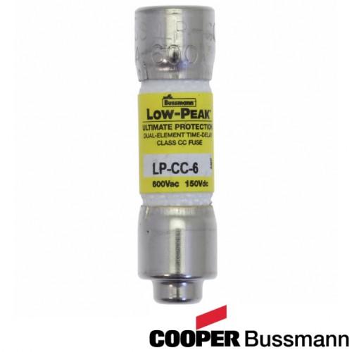 LP-CC-6