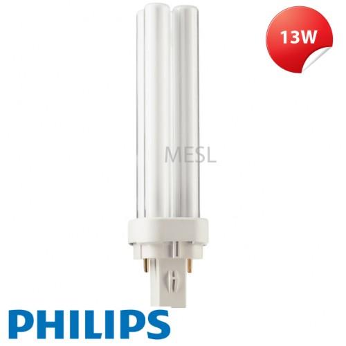 PL-C 13W/827/ALTO (2-Pin)