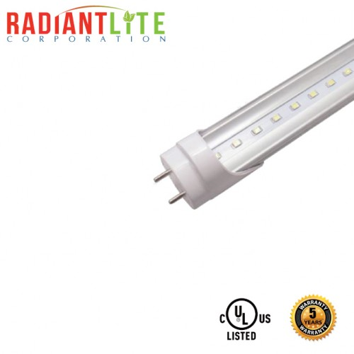 BALLAST COMPATIBLE LED TUBES 2FT 8W